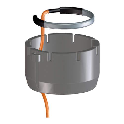 HL156 Комплект для обігріву