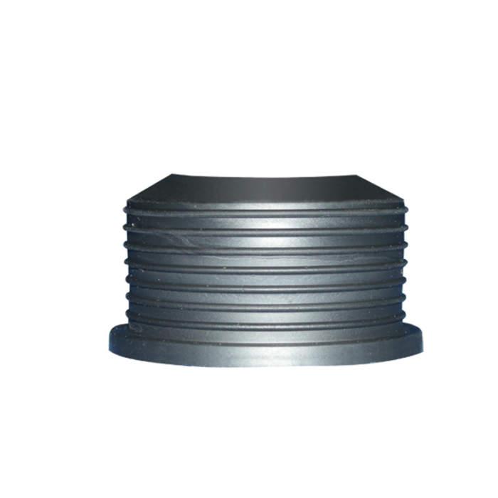 HL19.1 З'єднувальна прокладка для пральної або посудомийної машини