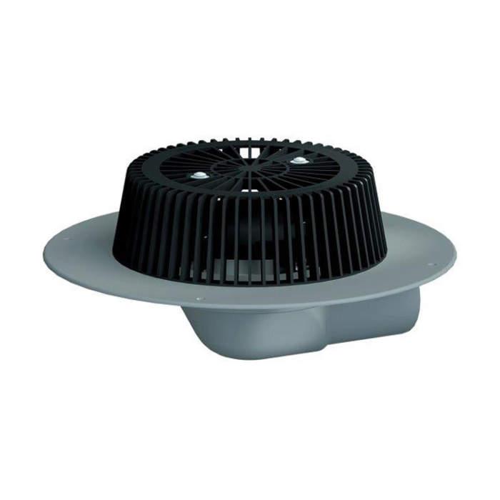 HL64PPower Воронка для водостоку
