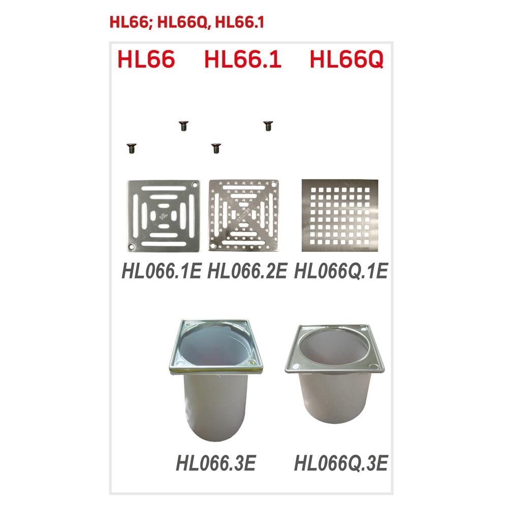 HL66 Насадка__