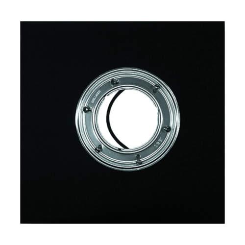HL83 Ущільнювальний комплект з EPDM плівкою 400 x 400 мм