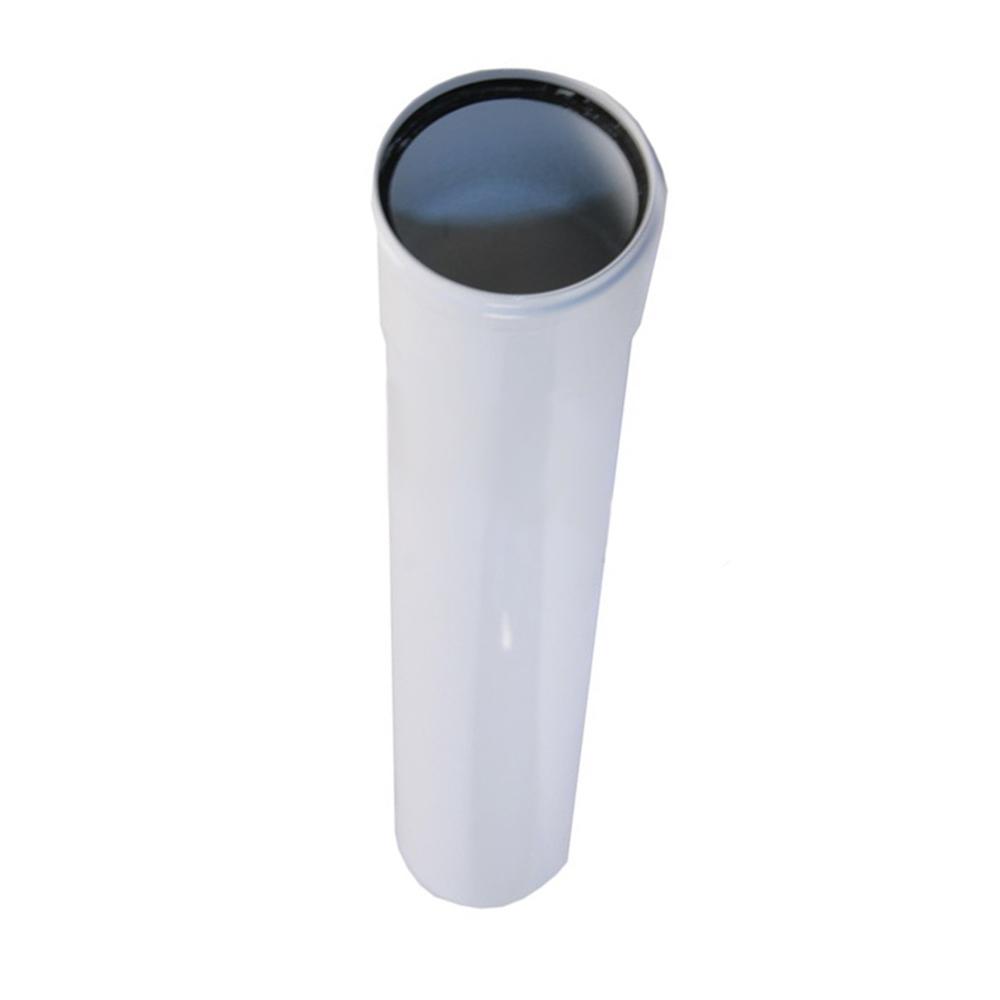 Подовжувач для роздільних димоходів Bosch AZ 409