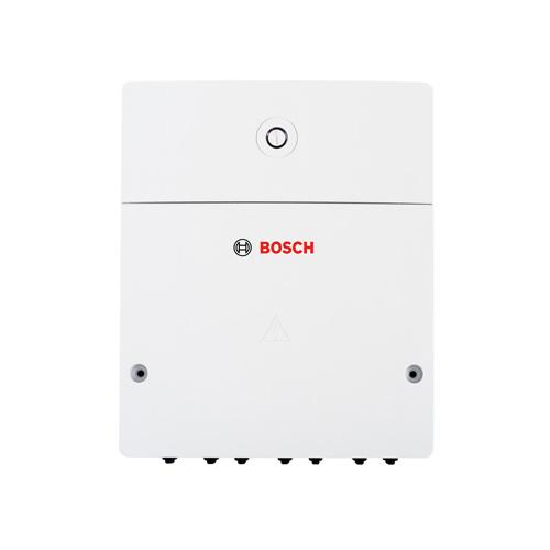 ProControl Gateway- комунікаційний модуль нового покоління від Bosch