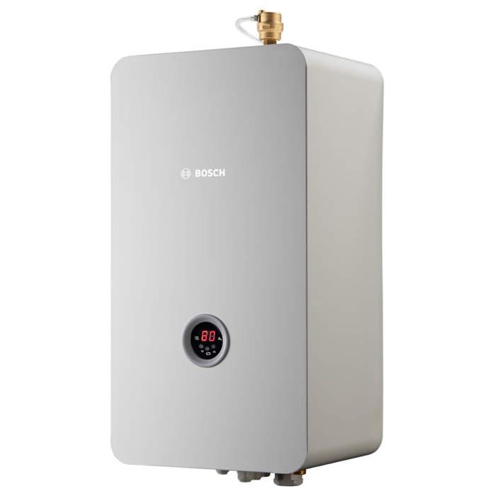 Електричний котел Bosch Tronic Heat 3500 UA ErP