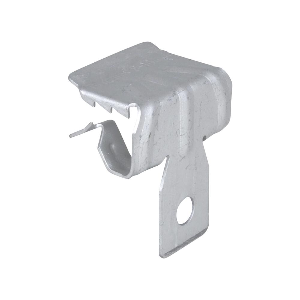 Walraven Britclips® FC Кліпси для сталевих балок