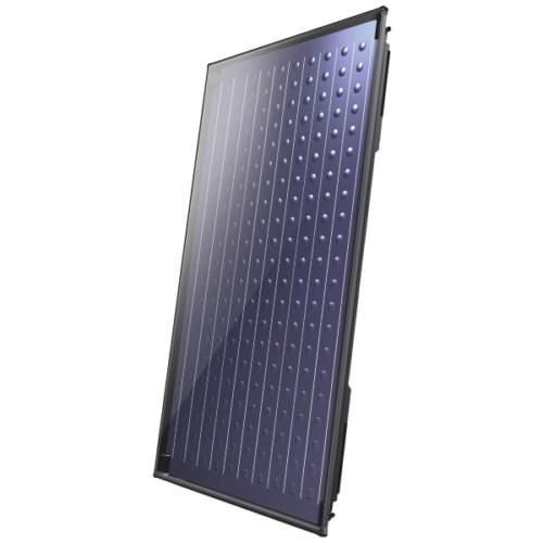 Buderus Logasol SKN 4.0-s сонячний колектор