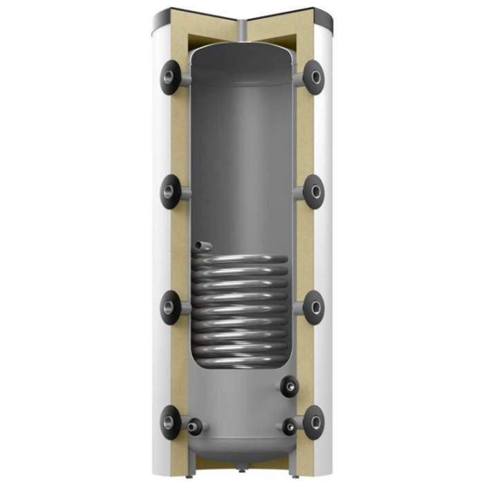 Буферні ємності Reflex Storatherm Heat HF 1