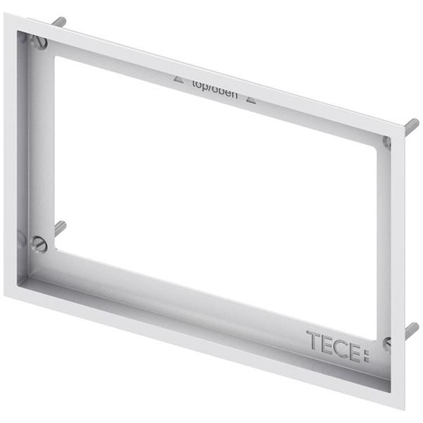Декоративна рамка TECE