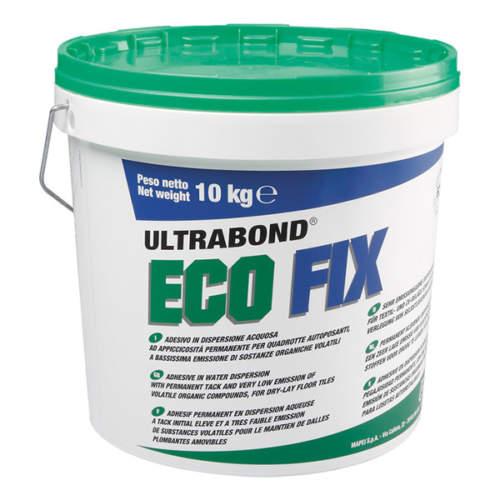 Клей EcoFix для панелей UP TECEfloor