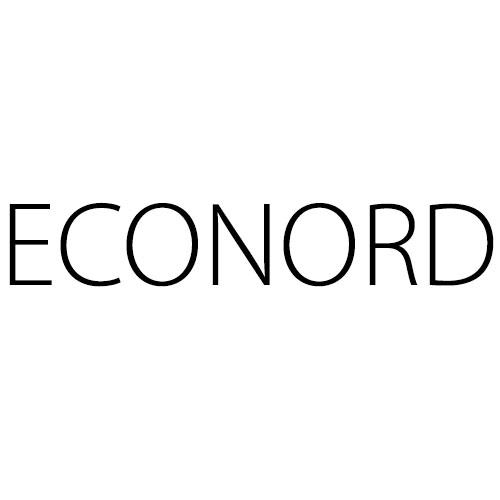 Econord