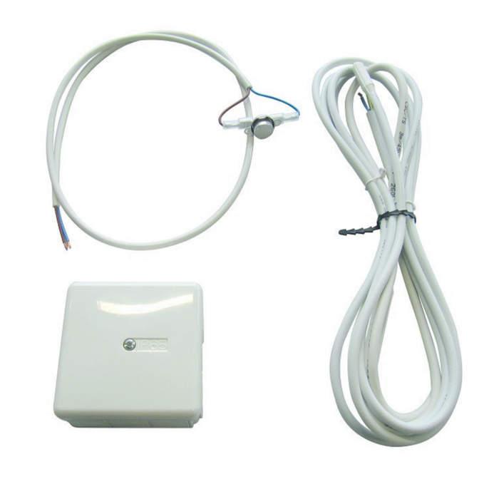 Електричний кабель підігріву конденсату для Bosch Compress
