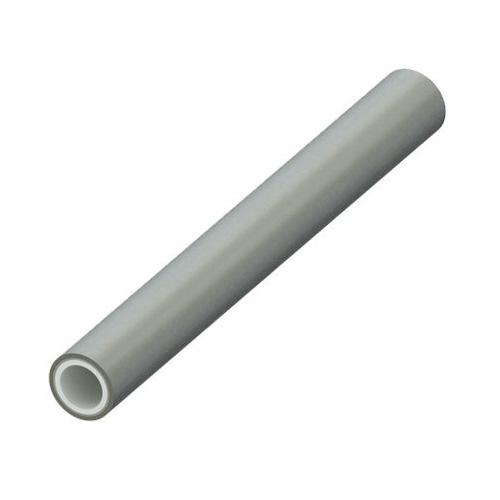 П'ятишарова пластикова труба