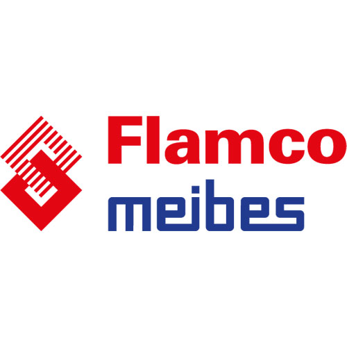 Flamco Meibes