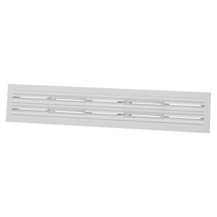Решітка для вентиляційного отвору для SEA500 і SEA500-E