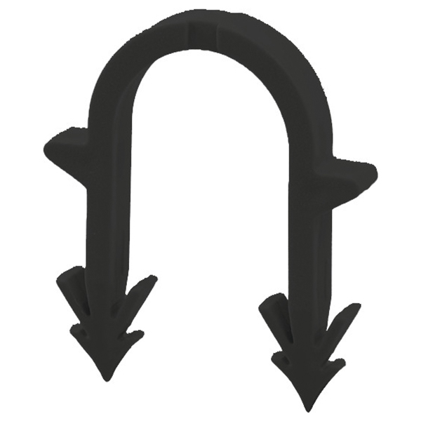 Гарпун-скоба TECEfloor_3