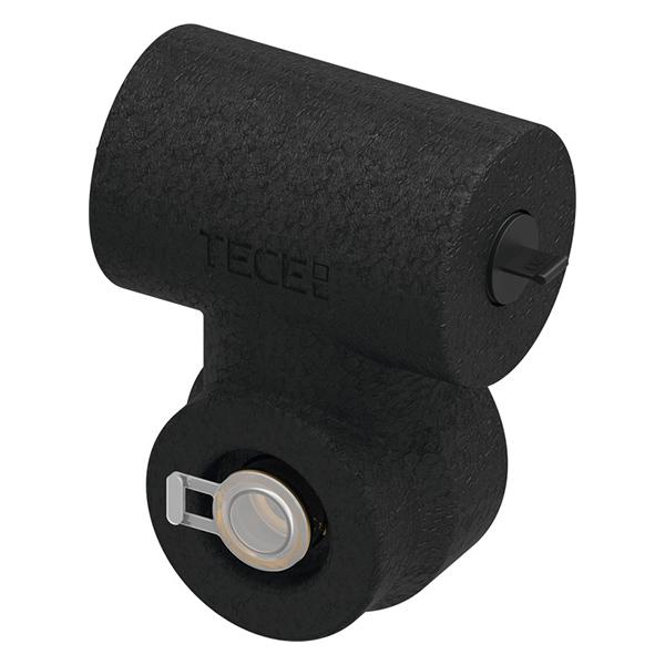 Гігієнічний блок TECEflex