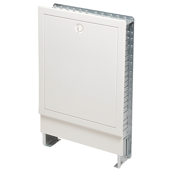Внутрішня шафа VS-UP TECEfloor