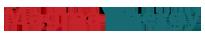 Magma Energy Logo