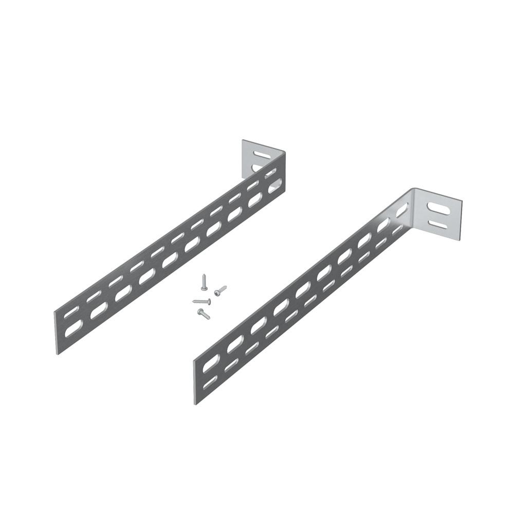 Монтажний кронштейн для корпусу x-well A21