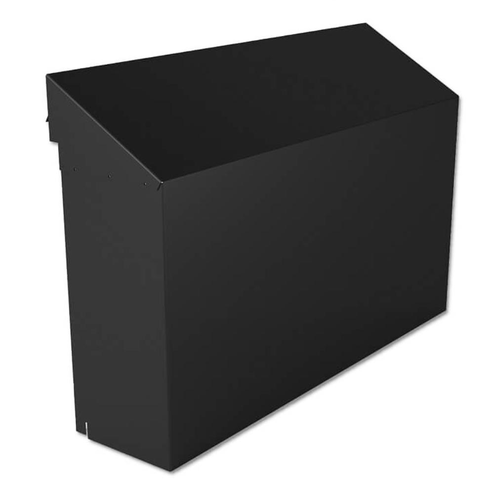 Покриття для монтажного комплекту INPA