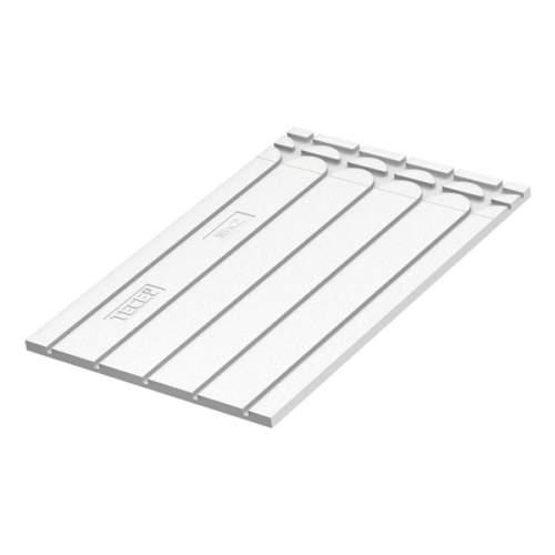 Панель для стін сухого монтажу TP 30/16 TECEfloor