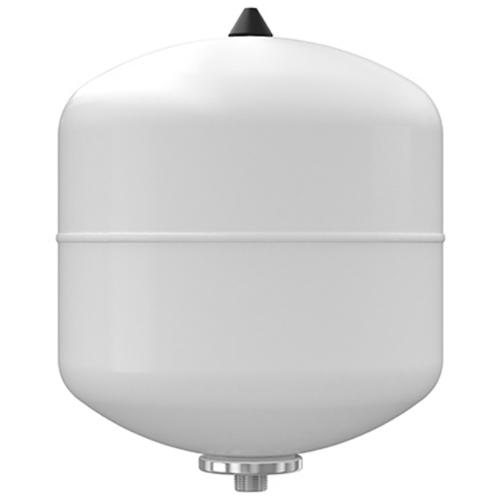 Reflex S - мембранний розширювальний бак для сонячних систем - 33