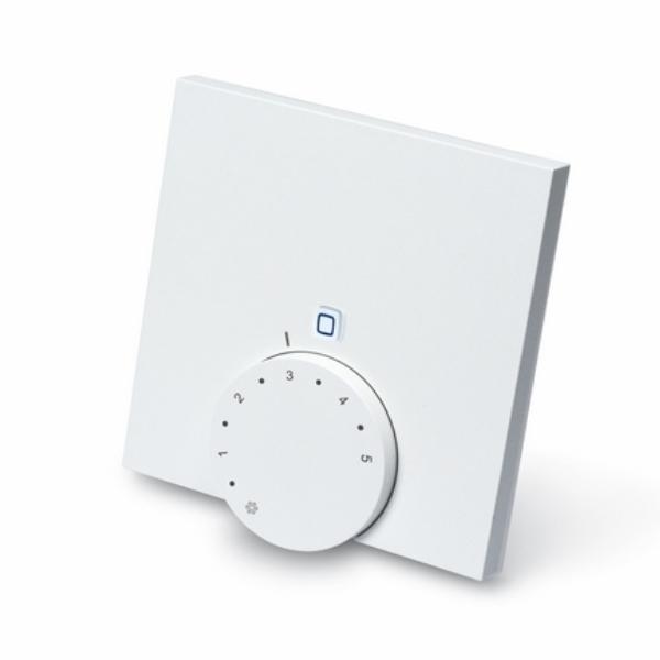 Кімнатний термостат Alpha IP