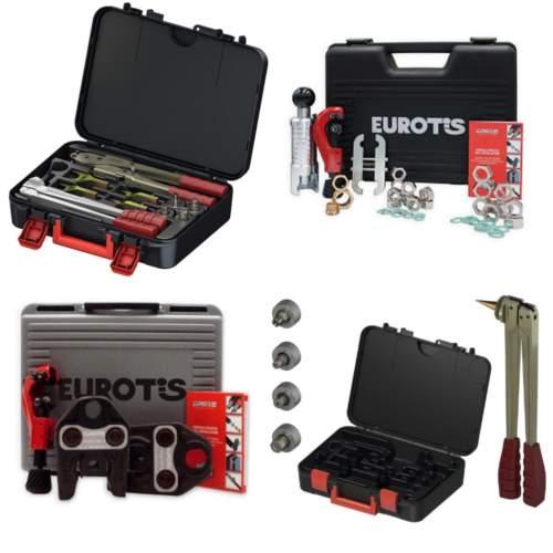 Комплекти інструментів