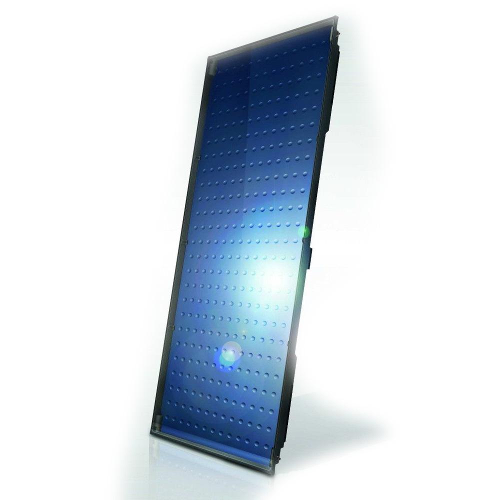 Сонячний колектор Bosch Solar 7000 TF