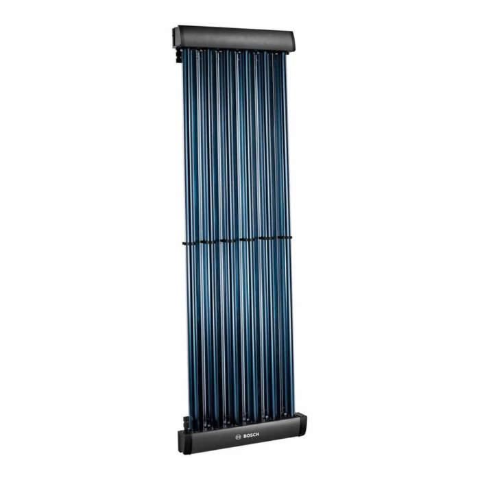 Трубчатий сонячний колектор Bosch Solar 8000 TV