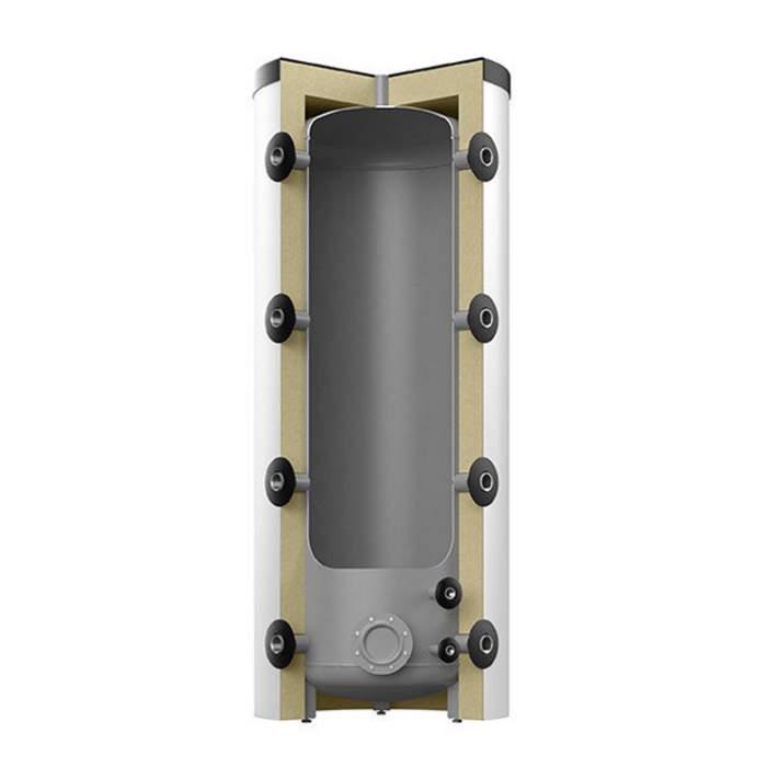 Буферна ємність Reflex Storatherm Heat HF R
