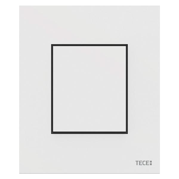 Панель змиву TECEnow