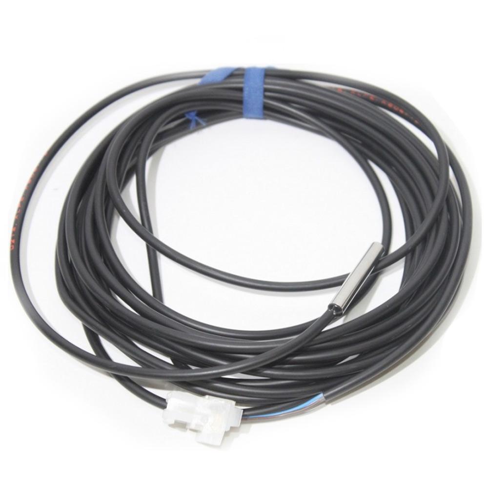 Датчик температури для електричного котла Bosch