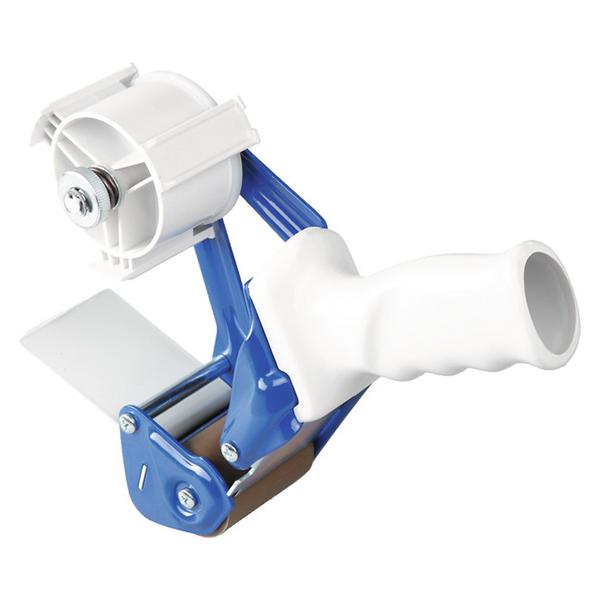 Розмотувач для клейкої стрічки TECEfloor