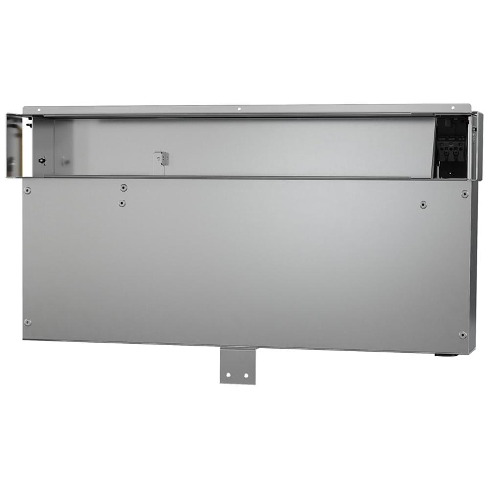 вентиляційний отвір припливного/витяжного повітря SEA500 без решітки