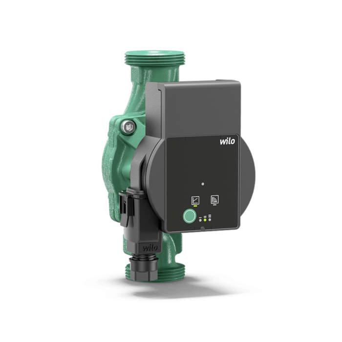 Wilo Atmos PICO для систем опалення та кондиціювання