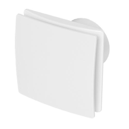 Кімнатний вентилятор kermi x-well a12
